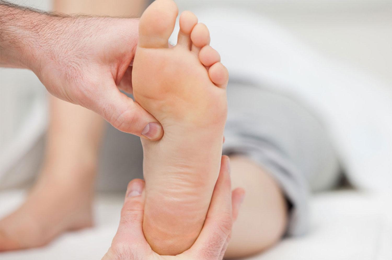 Fysiotherapie ter Horst, Rheden, Velp, Fysiotherapie, Manuele therapie, Sportfysiotherapie, Revalidatie, echotherapie, Shockwave, Dry needling